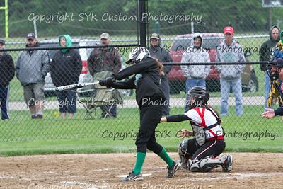 WBHS Softball vs Columbiana-115