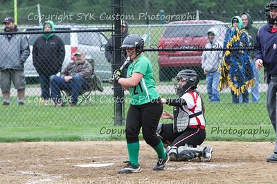 WBHS Softball vs Columbiana-121