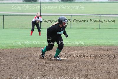 WBHS Softball vs Columbiana-61