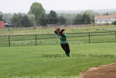WBHS Softball vs Columbiana-5