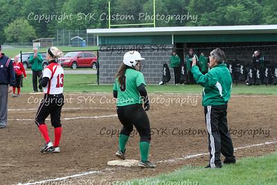 WBHS Softball vs Columbiana-113