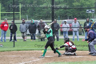 WBHS Softball vs Columbiana-120