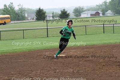 WBHS Softball vs Columbiana-66