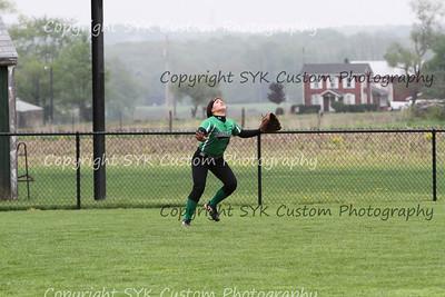 WBHS Softball vs Columbiana-13