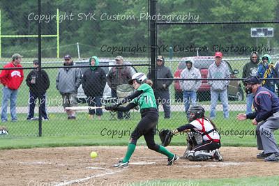 WBHS Softball vs Columbiana-119
