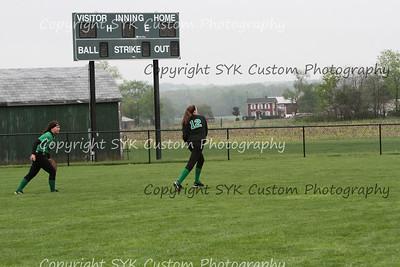 WBHS Softball vs Columbiana-10