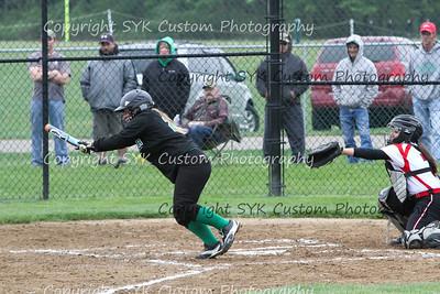 WBHS Softball vs Columbiana-32