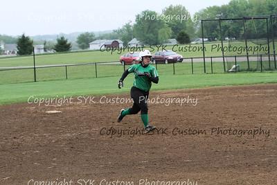 WBHS Softball vs Columbiana-108