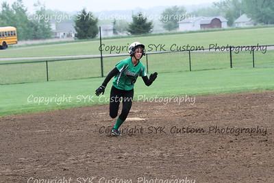 WBHS Softball vs Columbiana-68
