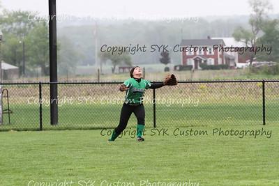 WBHS Softball vs Columbiana-12
