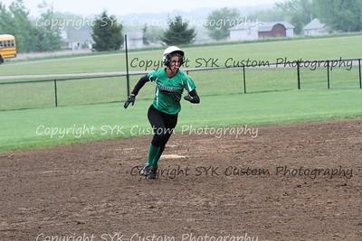 WBHS Softball vs Columbiana-69