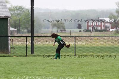 WBHS Softball vs Columbiana-21