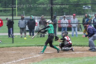 WBHS Softball vs Columbiana-116