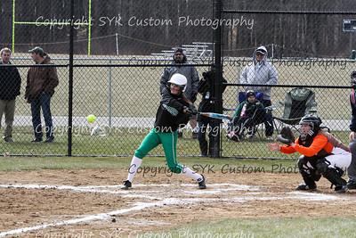 WBHS Softball vs EPalestine-53