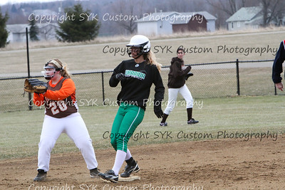 WBHS Softball vs EPalestine-38
