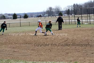 WBHS Softball vs EPalestine-75