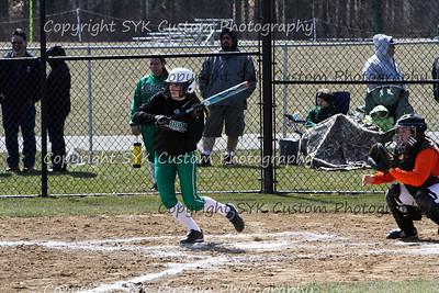 WBHS Softball vs EPalestine-67