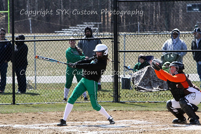 WBHS Softball vs EPalestine-62