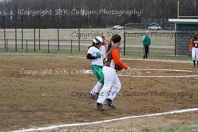 WBHS Softball vs EPalestine-24
