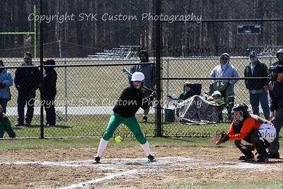 WBHS Softball vs EPalestine-59