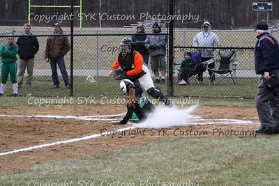 WBHS Softball vs EPalestine-40