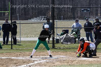 WBHS Softball vs EPalestine-60