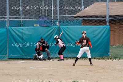 WBHS Softball vs EPalestine-123