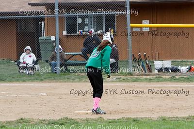 WBHS Softball vs EPalestine-105