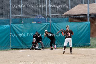 WBHS Softball vs EPalestine-129