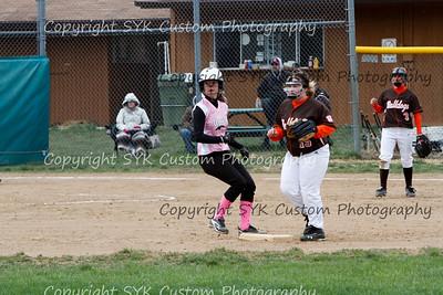 WBHS Softball vs EPalestine-102