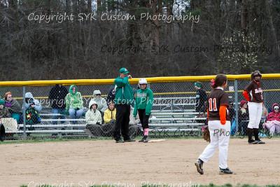 WBHS Softball vs EPalestine-28