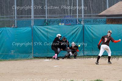 WBHS Softball vs EPalestine-117