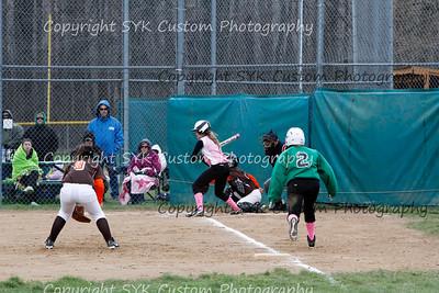 WBHS Softball vs EPalestine-46