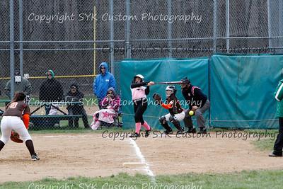 WBHS Softball vs EPalestine-82