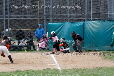 WBHS Softball vs EPalestine-84