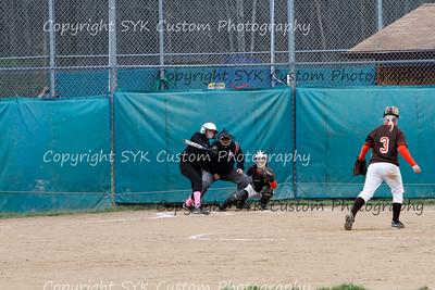 WBHS Softball vs EPalestine-118