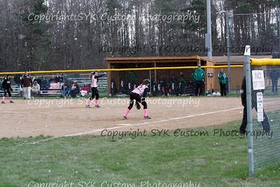 WBHS Softball vs EPalestine-17