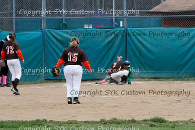 WBHS Softball vs EPalestine-112