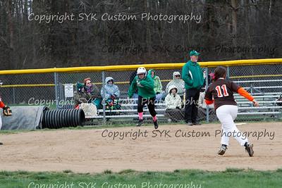 WBHS Softball vs EPalestine-32