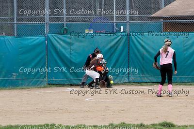 WBHS Softball vs EPalestine-94