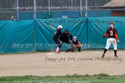 WBHS Softball vs EPalestine-113