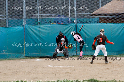 WBHS Softball vs EPalestine-121