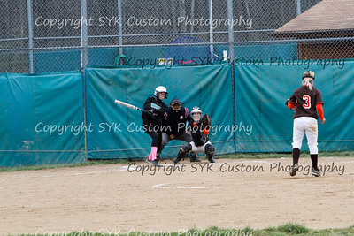 WBHS Softball vs EPalestine-106
