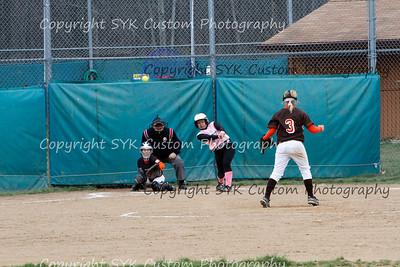 WBHS Softball vs EPalestine-125