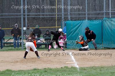 WBHS Softball vs EPalestine-71