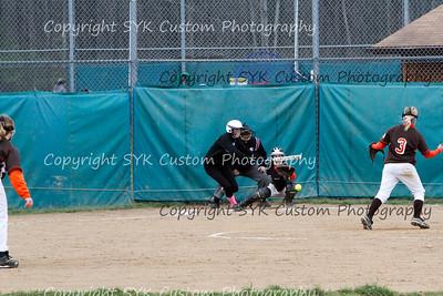WBHS Softball vs EPalestine-114