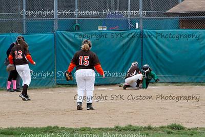 WBHS Softball vs EPalestine-111