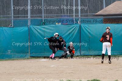 WBHS Softball vs EPalestine-119