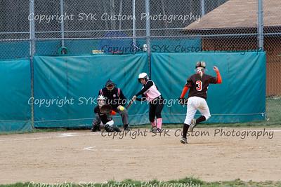 WBHS Softball vs EPalestine-124