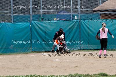 WBHS Softball vs EPalestine-96